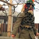 30 українських фестивалів, про які не знає 98% українців