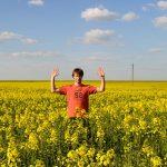 Фрілансер для мого сайту!!! – Ukraine-Travel-Secrets.com (Donetsk)