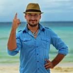 OM TV #15 – Алекс Айвенго, творчий онлайн підприємець і мандрівник