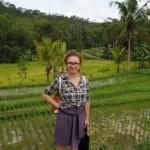 Що робити, якщо дуже хочеться на Балі (або інший райський екзотичний острів)