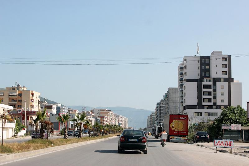 Албанія (165)