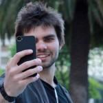 OM TV #45 – Денис Довгаль, експерт по відеомаркетингу онлайн і не тільки