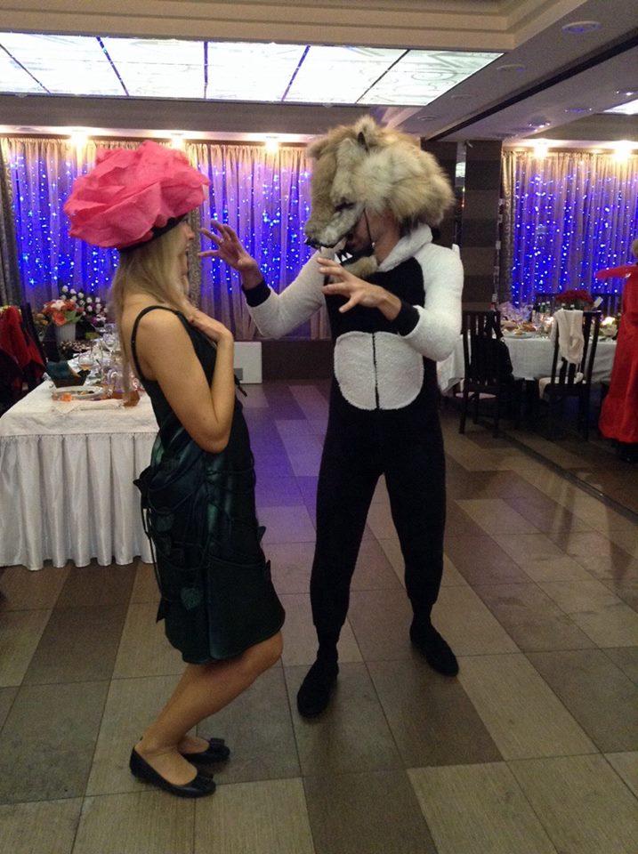 весілляяяя