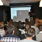Історії створення деяких українських онлайн проектів і роль OpenMind у їхньому житті