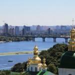 Куди поїхати на вихідні з Києва, а також як скористатися знижками для цих мандрівок