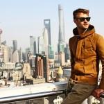 Бізнес і робота в Китаї або Які можливості відкриваються у Піднебесній для українців