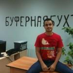 OM TV #50 – Слава Баранський, автор LifeHacker.ru і книги Somnenie.in, а також маркетлог в PetCube.com