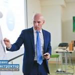 OM TV #49 –  Кирил Куницький, експерт по систематизації малого і середнього бізнесу