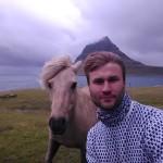 Подорож (майже) на іншу планету. Тиждень у Ісландії, а також скільки це може коштувати.