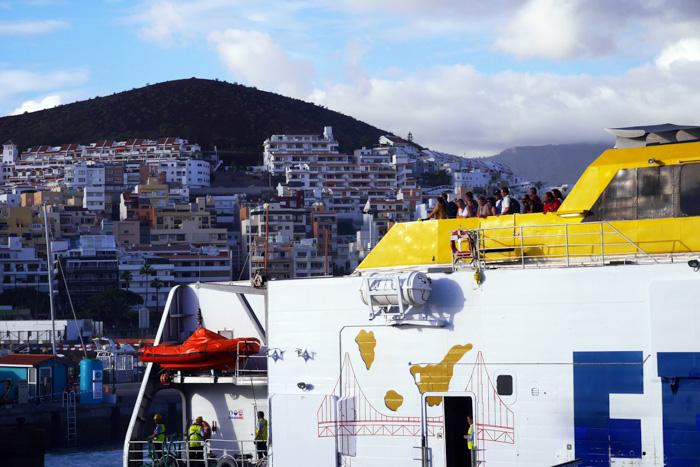 2-port El Medano12