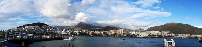 2-port El Medano9