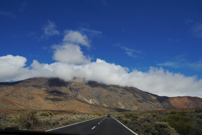 3-Teide volcano36