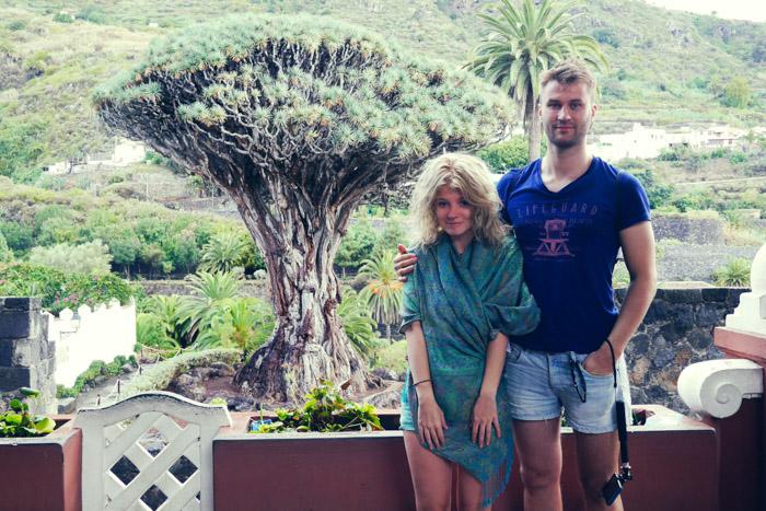 5-los gigantes, grago tree, Maska, Gara Chico75