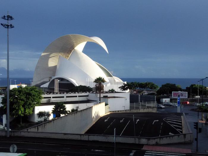6-Last day in Tenerife!1