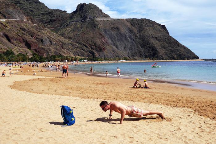 6-Last day on Tenerife2