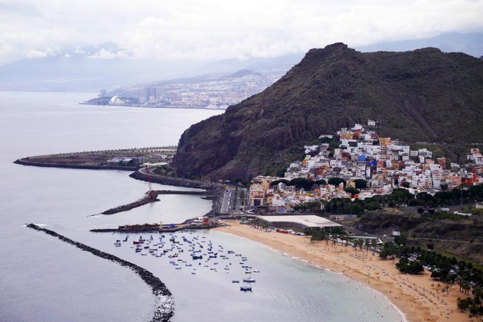 6-Last day on Tenerife5
