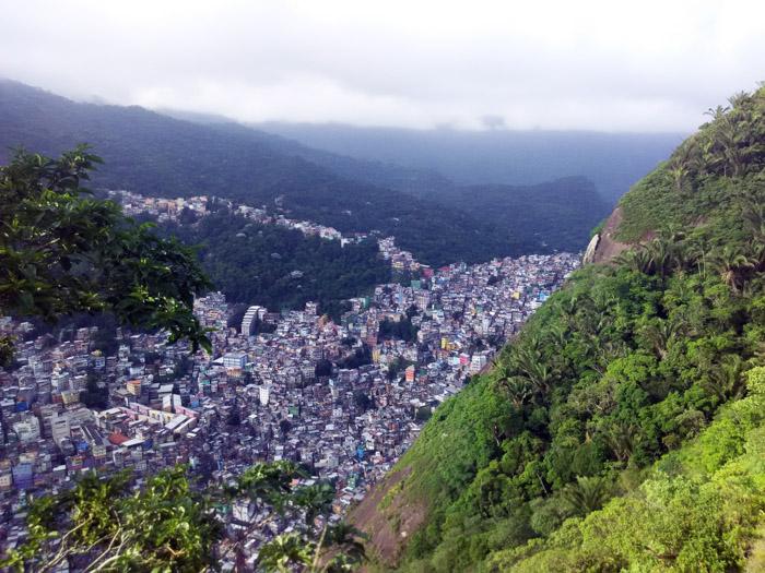фавела-Ріо-де-Жанейро (55 of 77)