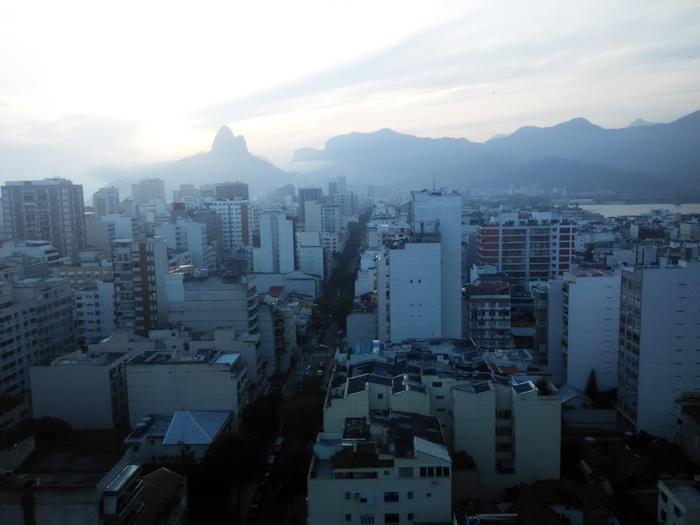1-Ріо-де-Жанейро (31 of 77)