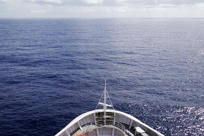 1-море+екватор0