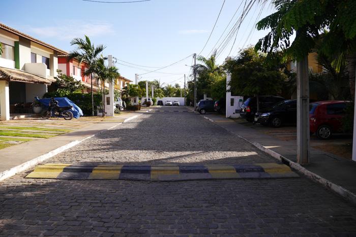3-Сальвадор-пляж6
