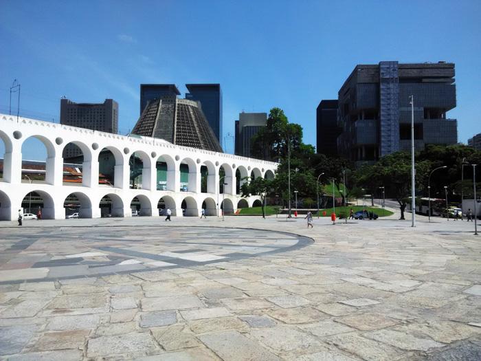 3-Центр-Ріо-де-Жанейро (44 of 77)
