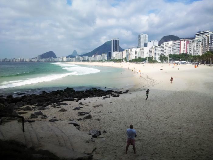 5-Копакабана-Ріо-де-Жанейро (38 of 77)