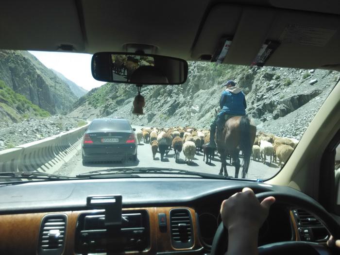6-Киргизстан-дорога4