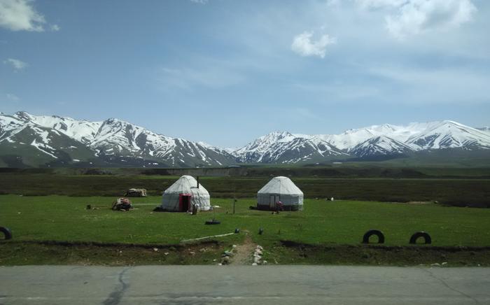 6-Киргизстан-дорога7