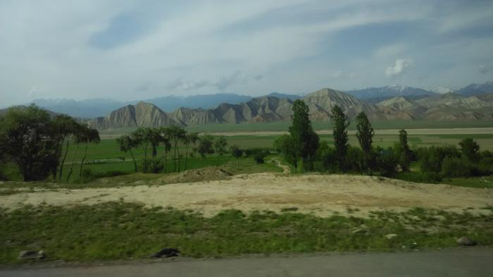 6-Киргизстан-дорога8