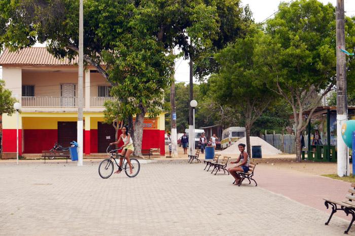 7-Провінція-Бразилія5