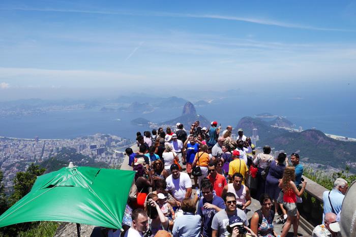 9-Христос-Ріо-де-Жанейро (28 of 77)