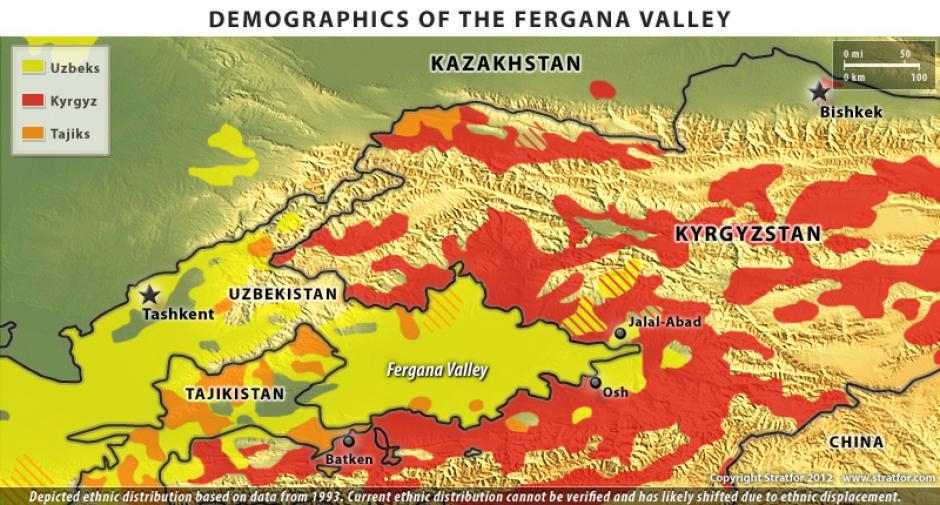 Ferghana_Valley_Ethnic