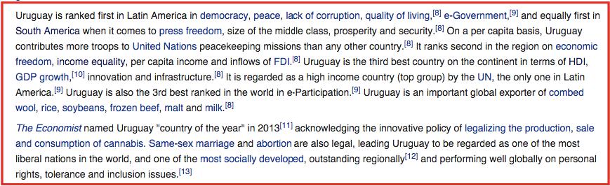 досягнення-уругваю1