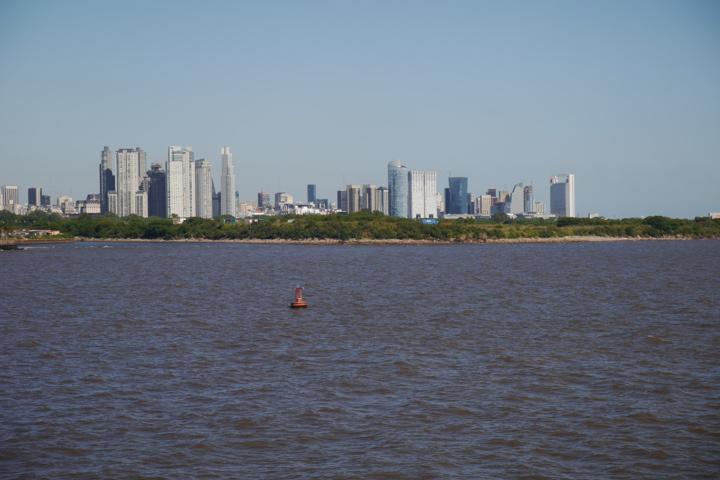 0-Буенос-Айрес3