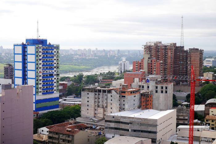 1-Парагвай-Суідад-дель-Есте9