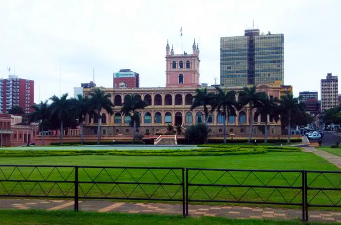 3-Парагвай-Асунціон13