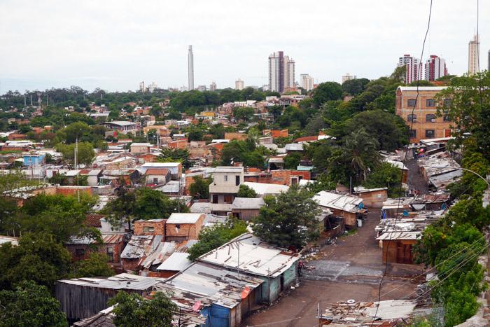 3-Парагвай-Асунціон23