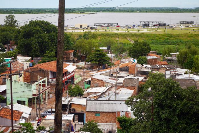 3-Парагвай-Асунціон24