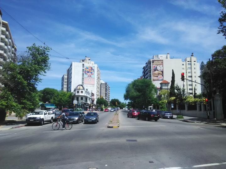 3-уругвай-монтевідео-посітос3