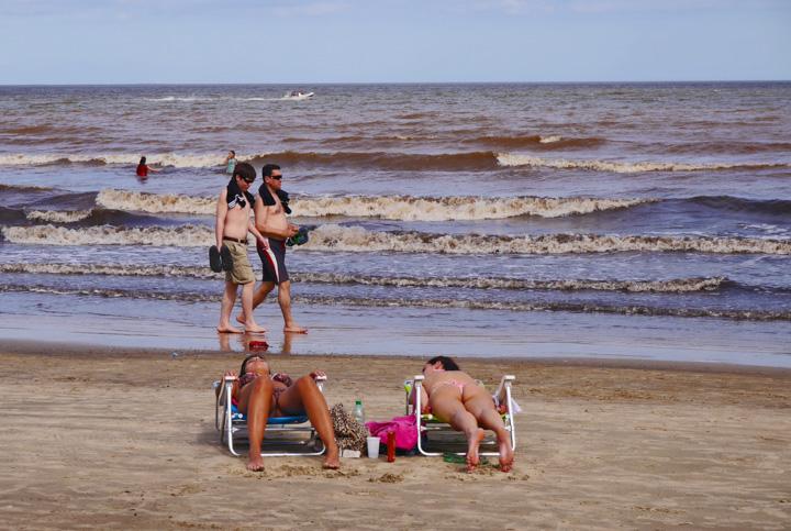 3-уругвай-монтевідео-посітос6