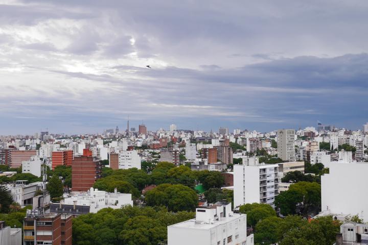 3-уругвай-монтевідео-посітос9