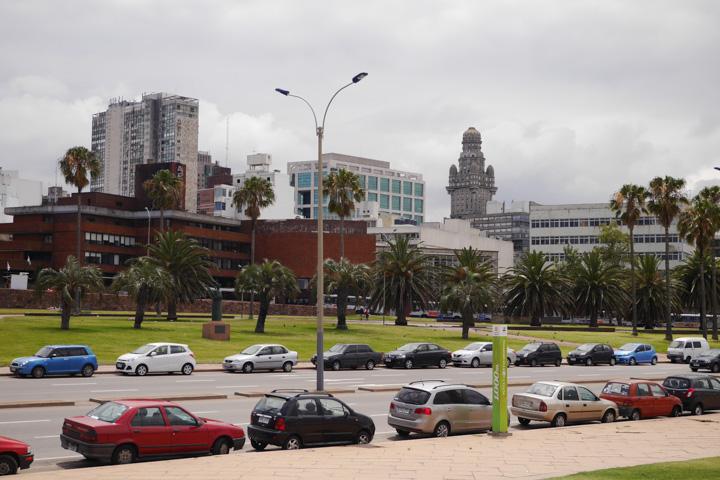 4-уругвай-монтевідео15