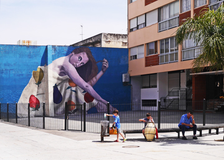 4-уругвай-монтевідео20