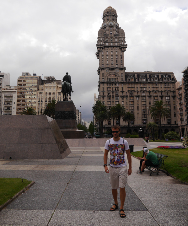 4-уругвай-монтевідео5