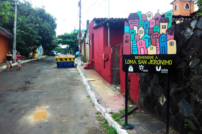 5-Парагвай-Асунціон-богемний6