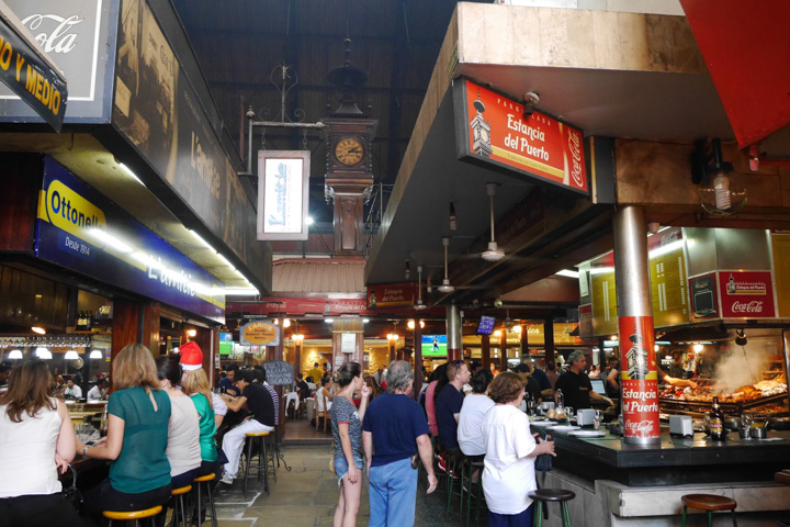 5-уругвай-монтевідео-ринок7
