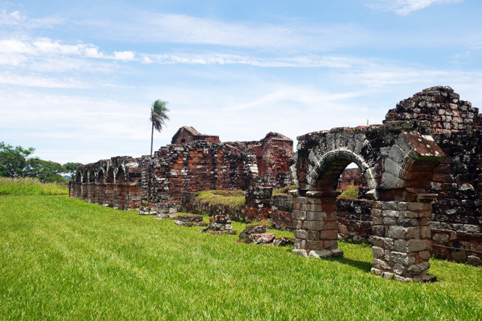 8-Парагвай-Трінідад1