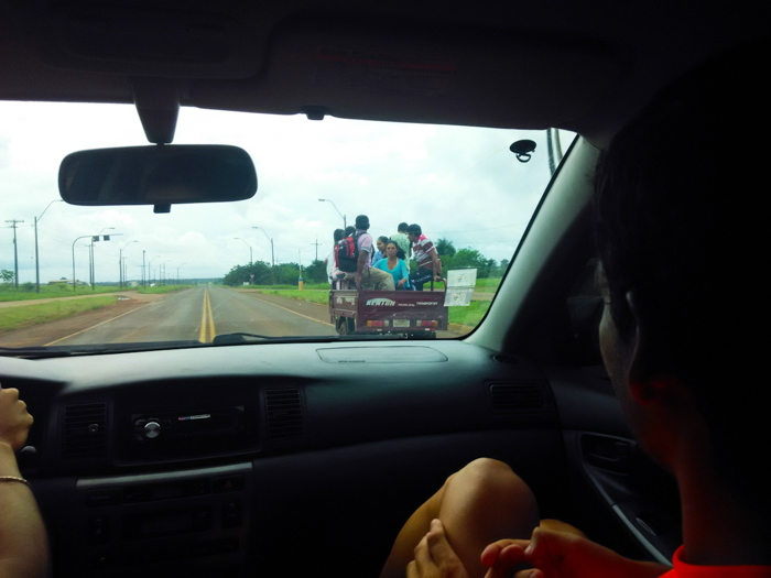 9-Парагвай-село7