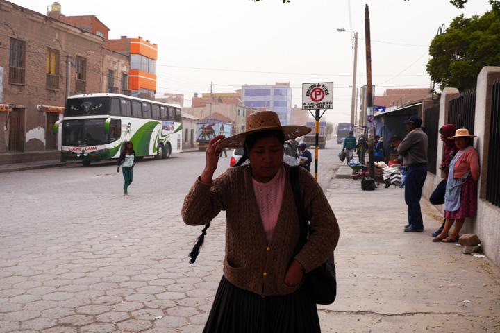 1-Болівія-Уюні3