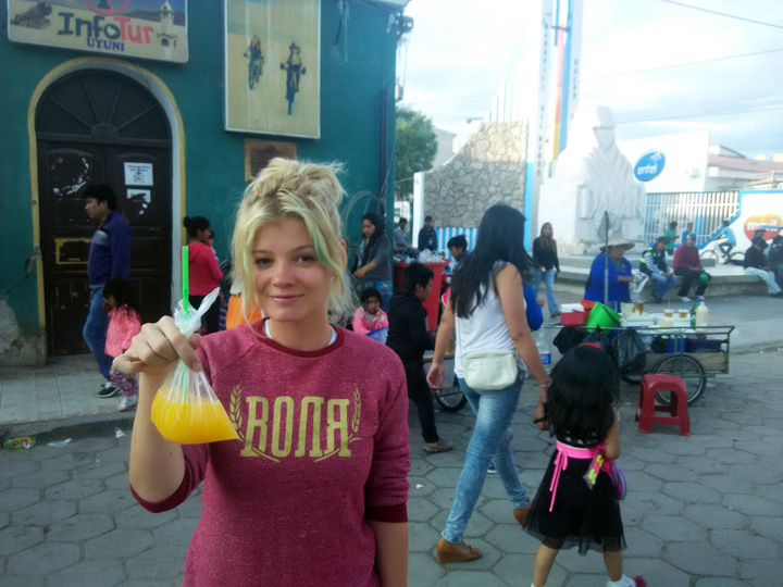 1-Болівія-Уюні4